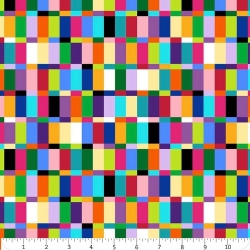 Colorworks Concepts / Cuadros / Multicolor / Northcott