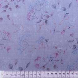 Taupe ism/flores/azul/junko matsuda/daiwabo