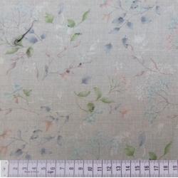 Taupe ism/flores/verde/junko matsuda/daiwabo