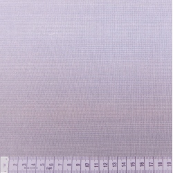 Japonesa tramada/Rayas/Gris azulado/Daiwabo