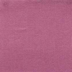 CPF-Lisa/Pearl cotton...