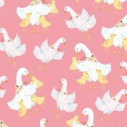 Studio E/Ducky tales/Mother...