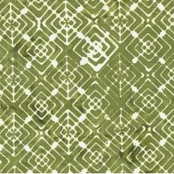 Marcus fabrics/Imbue...