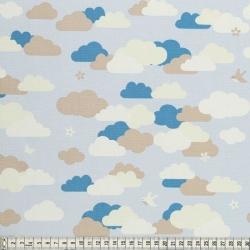 MEZ/Bunny&cloud/Laminada-pl...