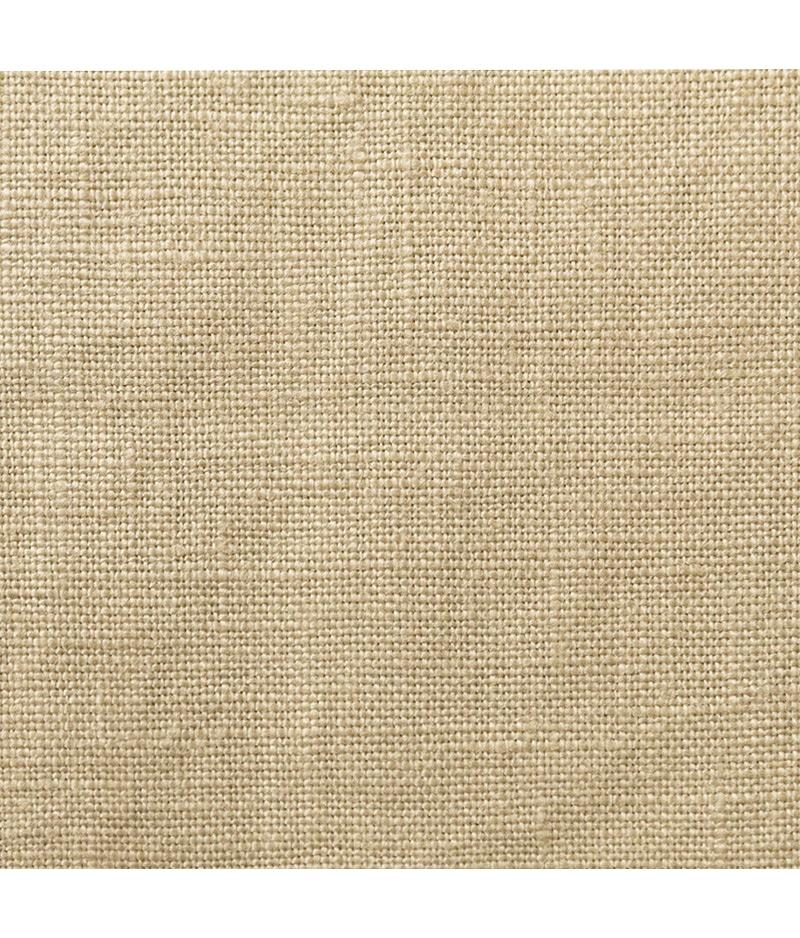 tela Lino beige