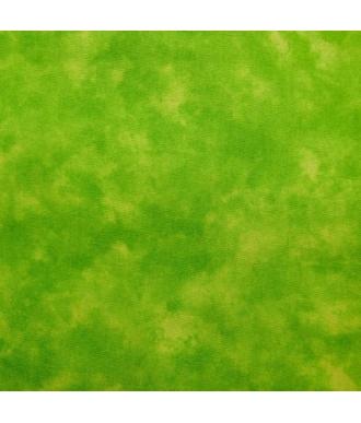 Tela Sevenberry Marmolada 87419 Verde
