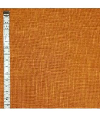 Tela Japonesa Tramada Sevenberry 88630 Naranja
