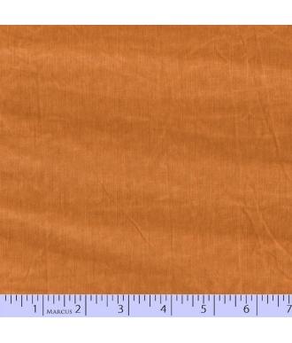 Tela Marcus Fabrics Aged Muslin Basica Amarillo mostaza
