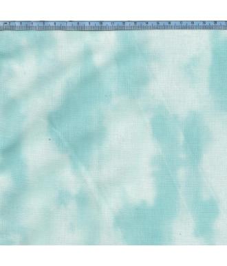 Tela Northcott Naturescapes Cielo Azul