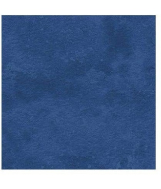 Tela Northcott Toscana Marmolada Azul Oscuro