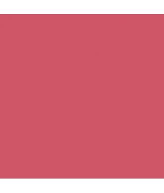 Tela Katia Jersey Solyd Colors Hydrangea
