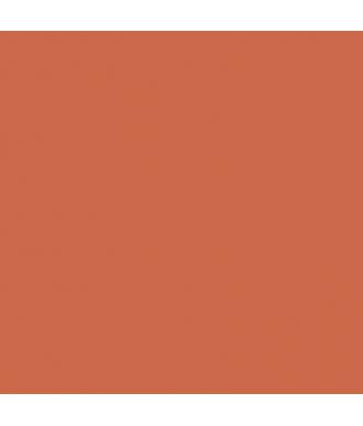 Tela Katia Jersey Solyd Colors Rust