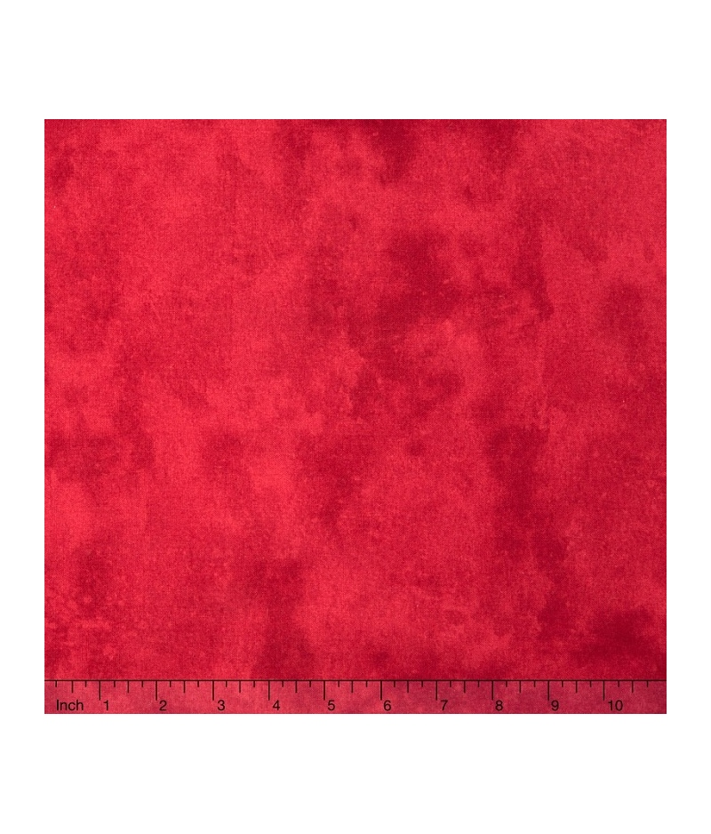 Tela Northcott Toscana Marmolada 9020-231 Valentino