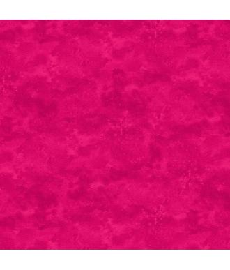 Tela Northcott Toscana Marmolada 9020-235 Hibiscus
