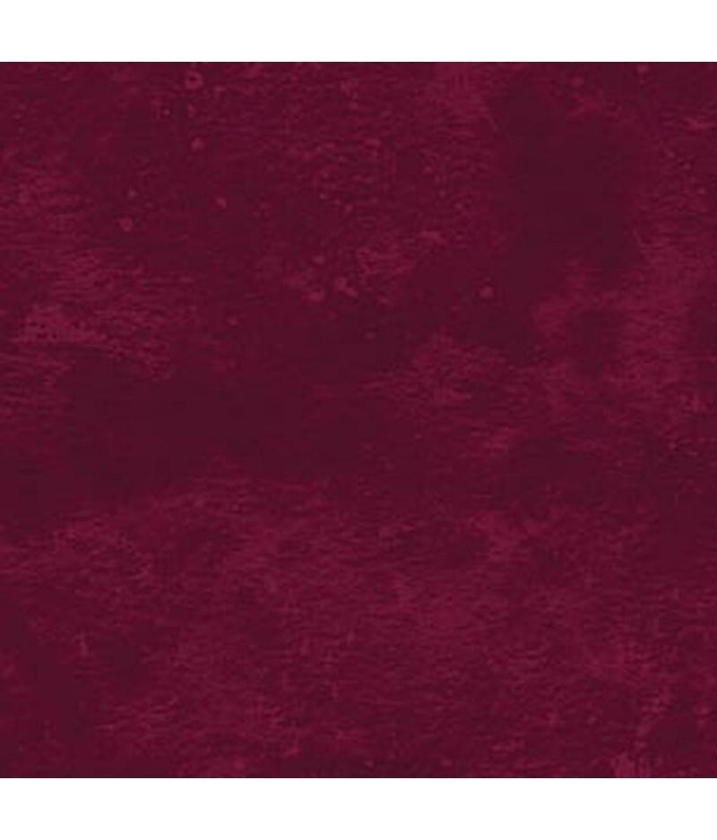 Tela Northcott Toscana Marmolada 9020-281 Roasted Beet