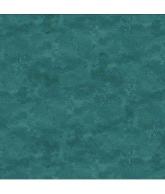 Tela Northcott Toscana Marmolada Azul 9020-63 Aegean Sea