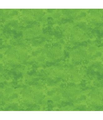 Tela Northcott Toscana Marmolada Verde 9020-73