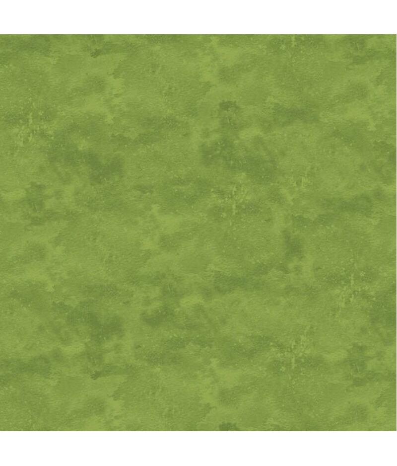 Tela Northcott Toscana Marmolada Verde 9020-731 Aloe Vera