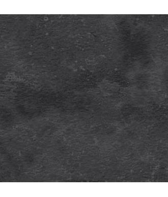 Tela Northcott Toscana Marmolada Gris Oscuro 9020-97 Grafite