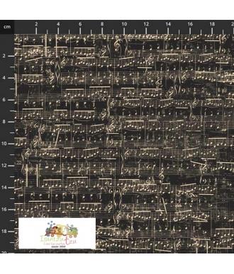 Tela Stof Fabrics My Composition 4501-569