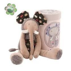 Elefante Zazou