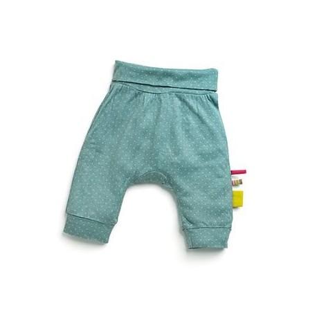 Pantalón de niña Diwa