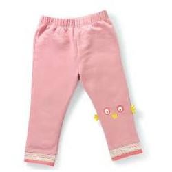 Leggings Sorbet
