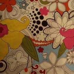 Windham/Flores de...