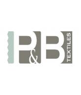 P&B textiles