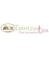 Irantzutzu