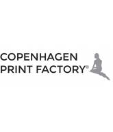 Copenhage print factory