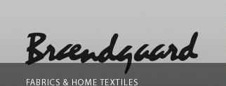 Braengaard fabrics