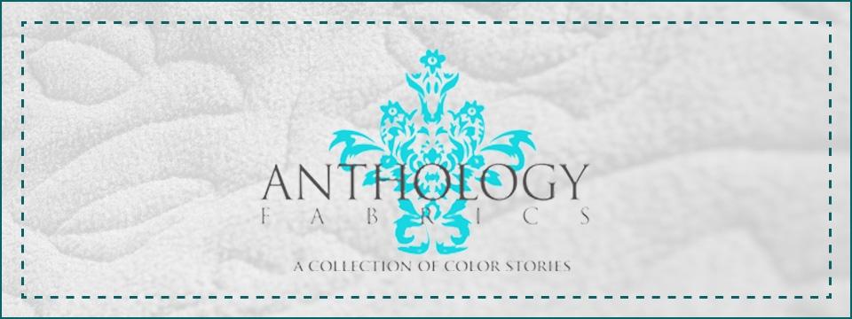Antology Fabrics